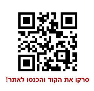 השבוע באולם: רשף לוי  10.4🤣 שלומית אהרון 22.4 🎼  ואוטוטו..ים של גליל מערבי👏